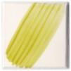 aqua brush paint basic 32