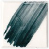 aqua brush paint basic 21
