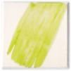 aqua brush paint    lite 31