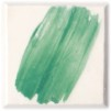 aqua brush paint      lite 23