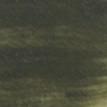 färgkropp terra 12