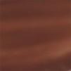 färgkropp terra 10
