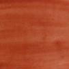 färgkropp terra 04
