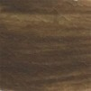 färgkropp terra 11