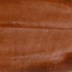 färgkropp terra 06