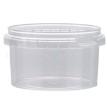 plastburk 240 ml