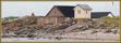 huset-fran-havet