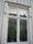 Specialtillverkade fönsterfoder