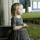 Barnfotografering Halland