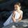 Barnfotografering Falkenberg