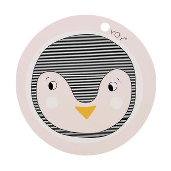 Underlägg OYOY - Pingvin