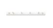 Oksa hängare - 30 cm