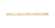 Oksa hängare - 50 cm