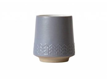 Ode cup - Blå