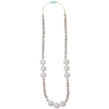 Kayla Marble - Teething necklace