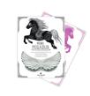Kortmobil - Pegasus