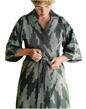 Sur la montagne kimono - Onesize