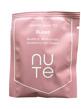 Öland - NUTE Ekologiskt te i påsar
