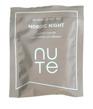 Nordic night - NUTE Ekologiskt te i påsar