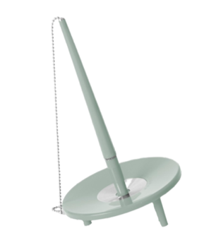 Ballograf - Olivgrön