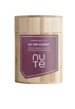 All day classic - NUTE Ekologiskt te i burk