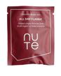 All day classic - NUTE Ekologiskt te i påsar