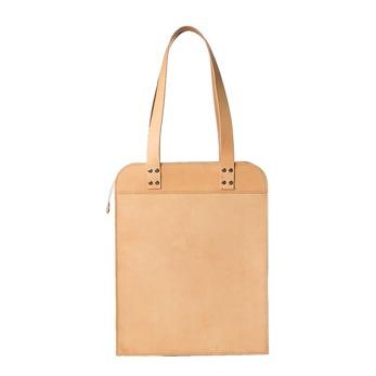 Näver Shoulder Bag - Natur