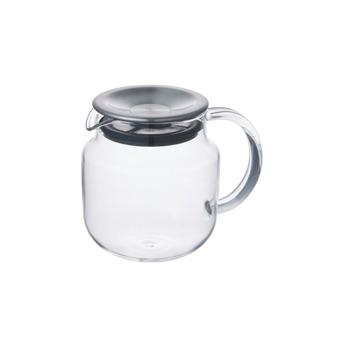 Tekanna - Glas