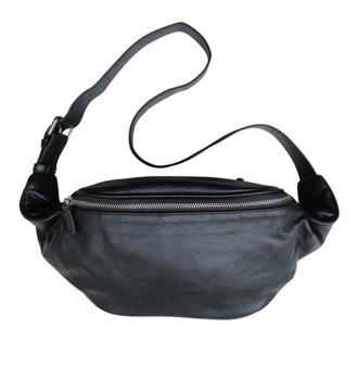 Bodice - Fanny pack
