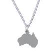 Australien - Silver
