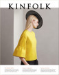 Kinfolk Magazine - Issue 20