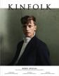 Kinfolk Magazine - Issue 22
