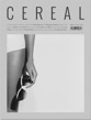Cereal magazine - Volym 13