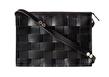 Näver Crossbody Bag - Svart