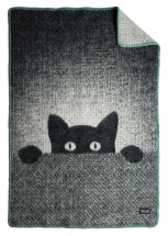 Kattfilt