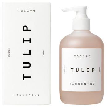 Organisk tvål - Tulip