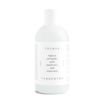 Organiskt sköljmedel - Tangent Fabric Softener
