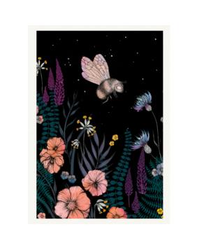 Miniprint - Bumblebee