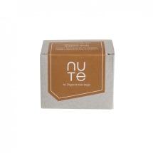 NUTE Nordic Chai