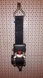 Självupprullande Spännband 50mm
