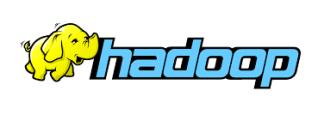 Hadoop för utvecklare - Stockholm 19 - 20 februari