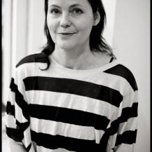 Ebba Matz