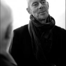 Mats Bigert