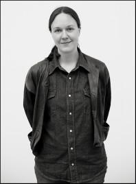 Anna Åstrand. Hötorgsstipendiat 2012