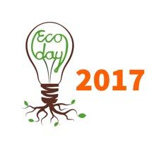 Klicka på bilden för att komma till årets Facebook-event för ECOday.