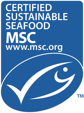 MSC-C-54425