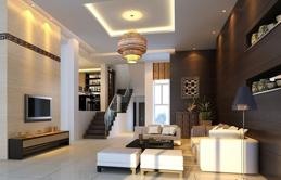Ljuskonsult belysning och ljusstyrningssystem KNX