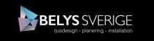 Fasadbelysning – konsultation & installation av Fasadbelysning av Belys Sverige i Halmstad, Båstad, Laholm, Kungsbacka, Varberg & Falkenberg.