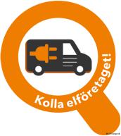 Elektriker Halmstad- Belys Sverige AB Vi är medlemmar i Installatörsföretagen, har en auktoriserad elinstallatör och är givetvis registrerade hos Elsäkerhetsverket.