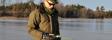 Isfiske Wismen